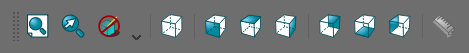 FreeCAD_icons.png