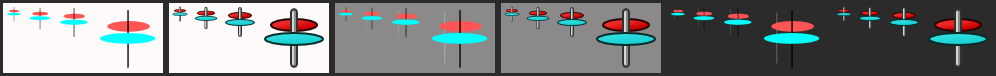 spritesheet_actions.png