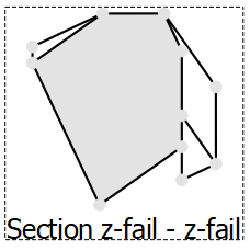 FreeCAD_wr5goNblla.png