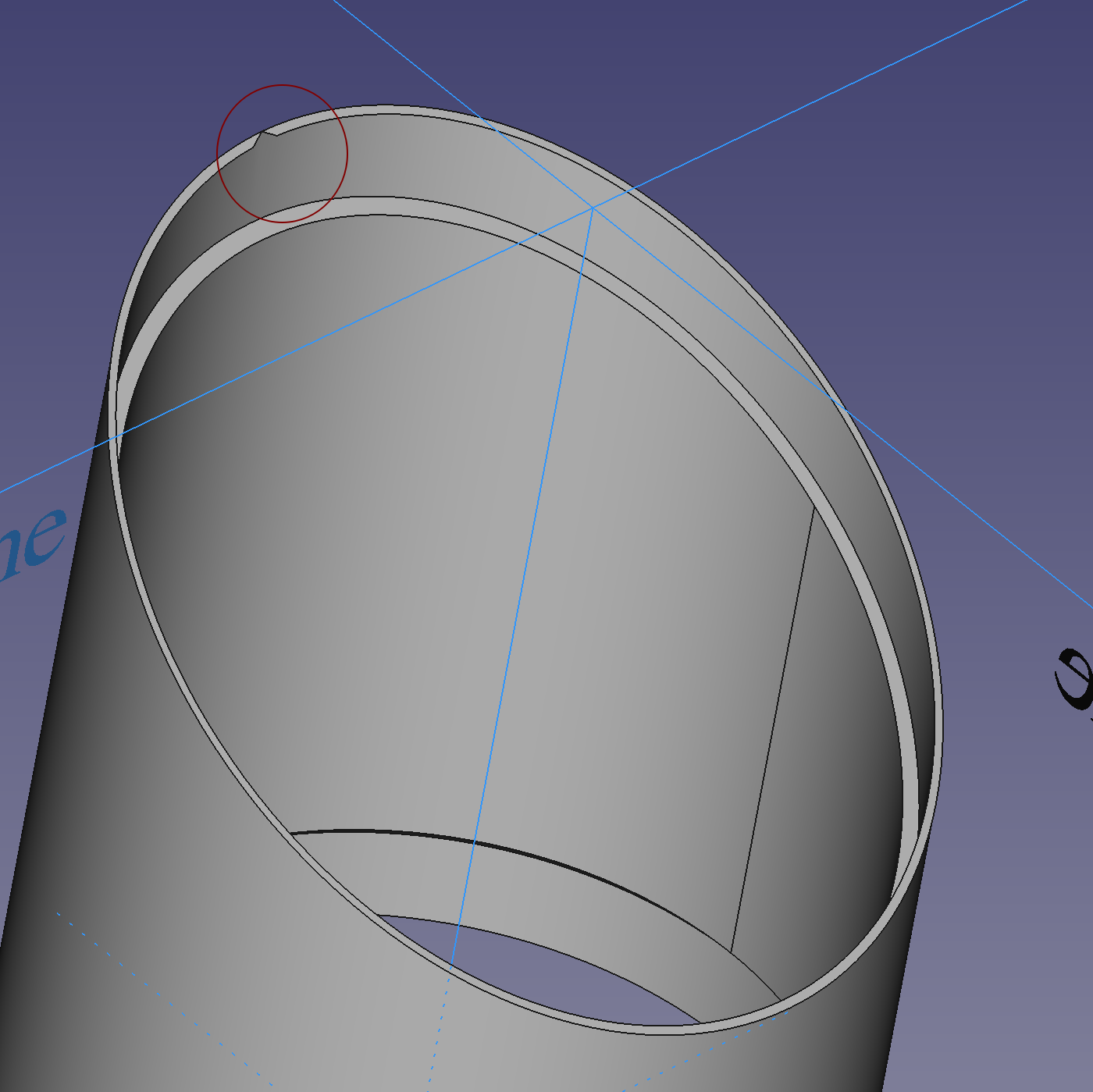 freecad-pocket-issue.png