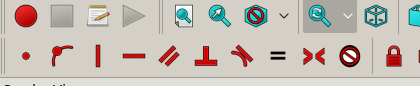 Screenshot_sketch_icons.png